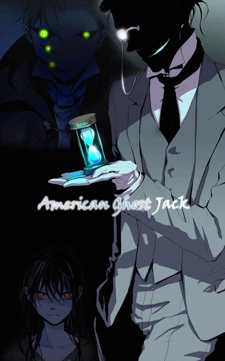http://www.batoto.net/comic/_/comics/american-ghost-jack-r10306