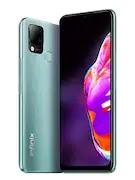 Infinix Hot 10S With MediaTek Helio G85