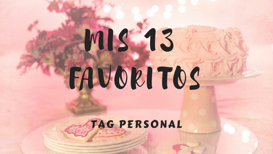 personal tag favoritos