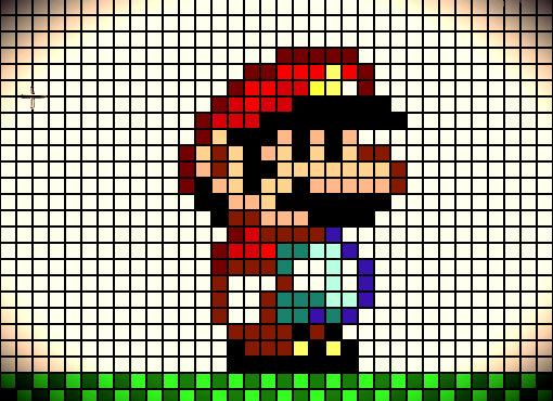Especial: Quem nunca jogou Mario que atire o primeiro casco 20