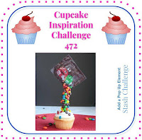 http://cupcakeinspirations.blogspot.com/2019/06/cic472-gerda-steiner-designs.html?utm_source=feedburner&utm_medium=email&utm_campaign=Feed%3A+blogspot%2FgHOLS+%28%7BCupcake+Inspirations%7D%29