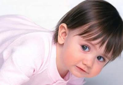 صور أطفال صغار حلوين جدا ، اجمل صور للأطفال الصغار
