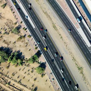 Operación especial de tráfico puente del Pilar 2017 - Fénix Directo Blog