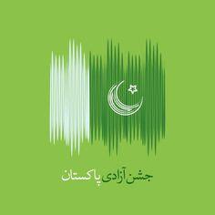 Pakistani%2BFlag%2BHoly%2BDay%2B%252822%2529