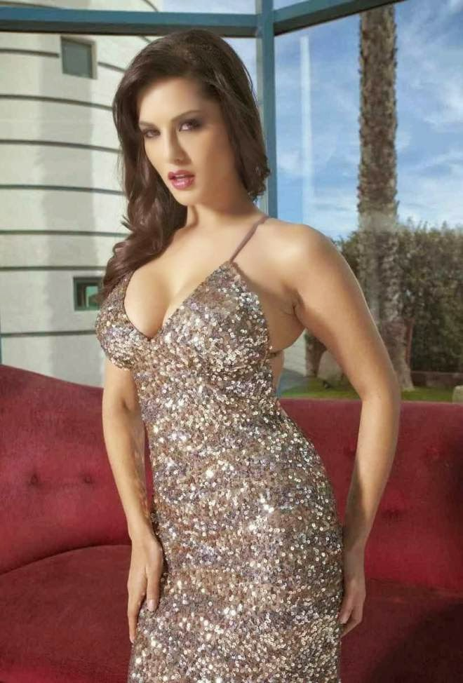 Sunny Leone Hot Wallpapers and Photos