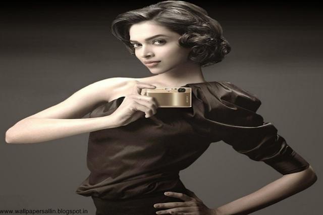 Deepika Padukone hot sexy HD wallpaper download