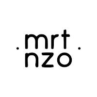 Logotipo Martinazzo