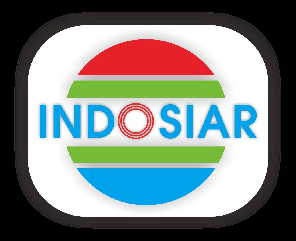 Indosiar Streaming Facebook: Cara Membuat Logo Sederhana Menggunakan Corel Draw