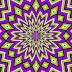 Test Tingkat Stress Anda Dengan Gambar-Gambar Hipnotis