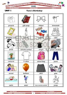 مذكرة جامب ابورد للصف الثالث الابتدائي الترم الاول لمدرسة طلخا الرسمية للغات