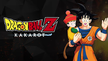 Dragon Ball Z Kakarot: El juego ha lanzado un emotivo spot publicitario