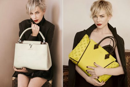 Latest Louis Vuitton Handbag Collection For Women