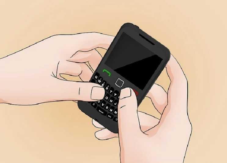 Tüm bu işlemlerin sonunda telefonun yeniden çalışıp çalışmadığı kontrol edilmelidir.