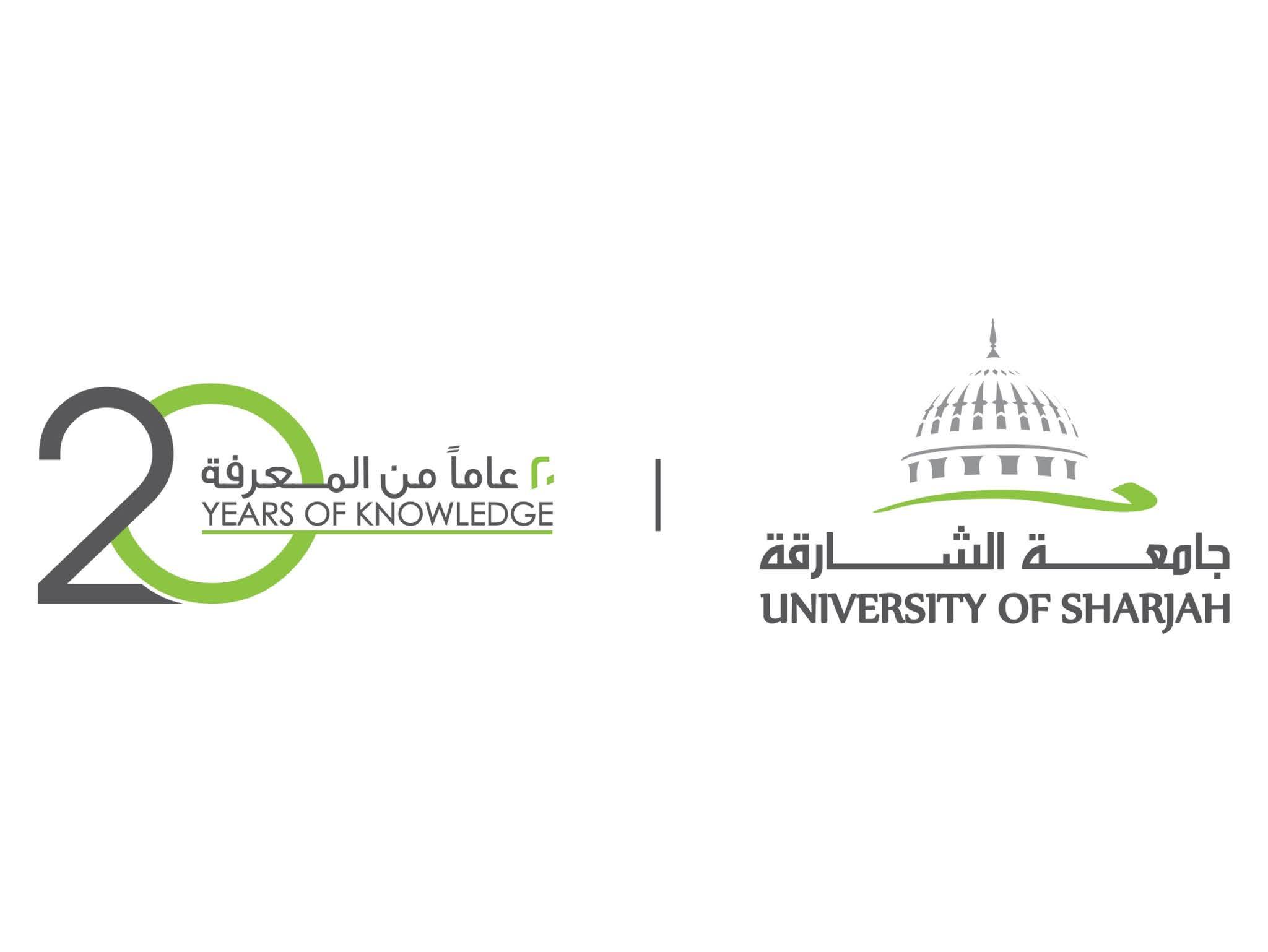 www-sharjah-ac-ae-ar-Pages-default-aspx,www-sharjah-ac-ae-ar-Admissions,spu-sharjah-ac-ae, HR-Sharjah-Universities-HR-University-of-Sharjah-جامعة الشارقة - وظائف جامعة - وظائف الشارقة - جامعة الشارقة وظائف - الشارقة جامعة وظائف -