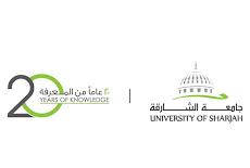 وظائف جامعة الشارقة - tuazaf University of Sharjah - لعدة تخصصات 2021