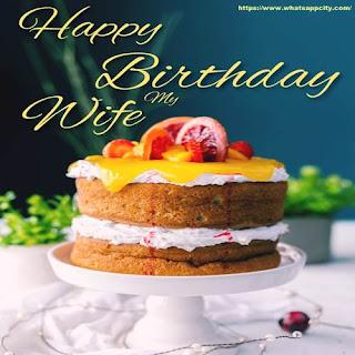 Happy-Birthday-Wife