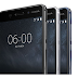 Nokia 6 To Go On Sale In India Today At 12 PM