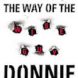Booknote: The Way of the Wiseguy