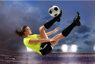 2 Situs Judi Bola Online Terbaik Dan Terpercaya 2021 Di Asia