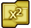 xplorer² Ultimate 4.3.0.2 32-64 flake Multilingual