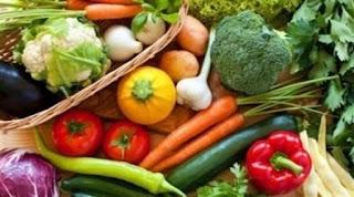 ماذا تأكل عند تناول المضاد الحيوي؟