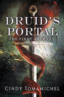 https://www.amazon.com/Druids-Portal-Journey-Cindy-Tomamichel-ebook/dp/B071LBLQ1G/ref=tmm_kin_swatch_0?_encoding=UTF8&qid=&sr=