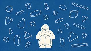 Những điều cần biết về chứng rối loạn lo âu