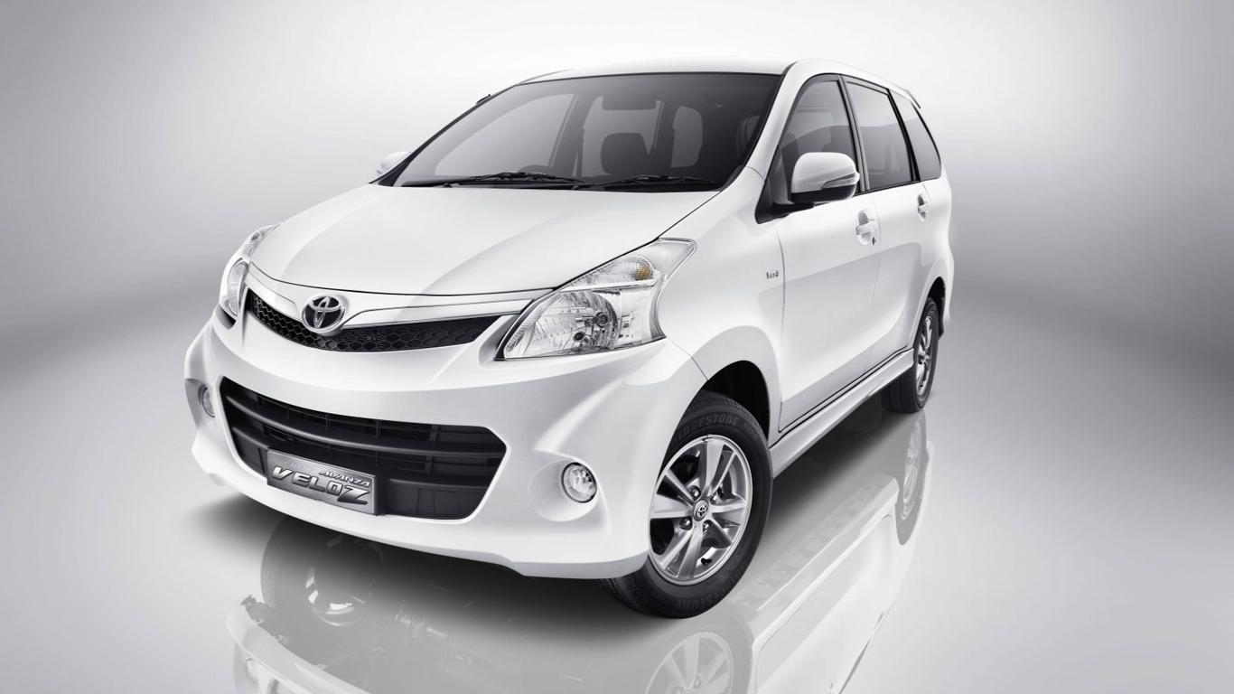 Harga Grand New Avanza Otr Surabaya Veloz 1.3 M/t All 1 5 Sensation Of A Unique Ride