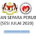 PELUANG KERJAYA DENGAN KEMENTERIAN KESIHATAN MALAYSIA