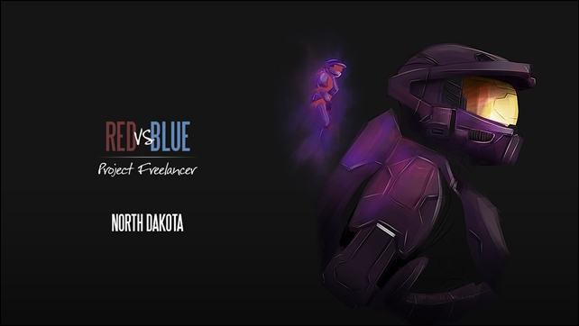 لعبة Red vs Blue wallpaper2you_334438.jpg