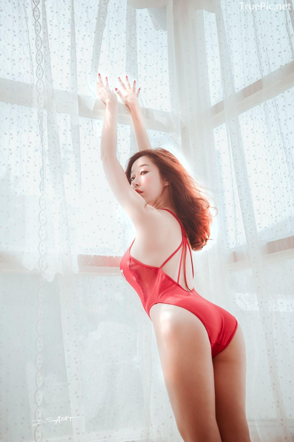 Korean-model-Oh-Haru-Sexy-Indoor-Photoshoot-Collection-TruePic.net- Picture-7
