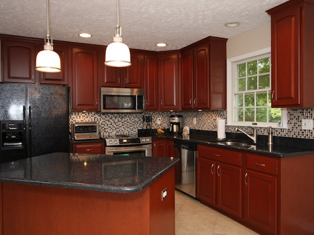 The Advantages of Kitchen Cabinet Refacing The Advantages of Kitchen Cabinet Refacing The 2BAdvantages 2Bof 2BKitchen 2BCabinet 2BRefacing1