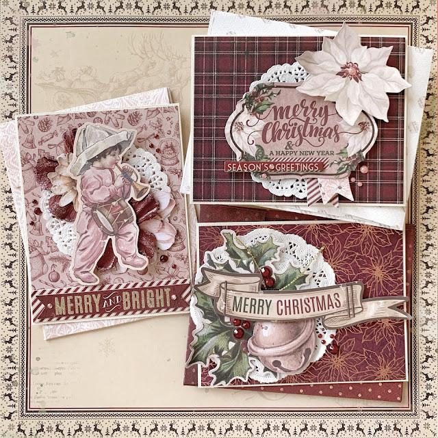 Christmas_Treasures_Cards_Angela_Aug15_01.jpg