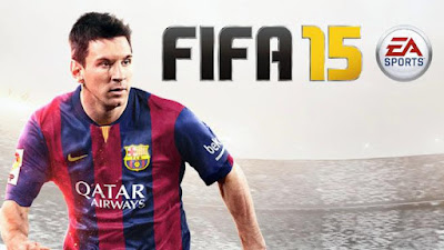FIFA 15 Ultimate Team V.1.7.0 FULL APK+DATA