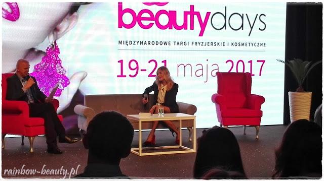 meetbeauty-chelsea-lena-blog-rainbow-beauty-2017-beautydays-maja-sablewska