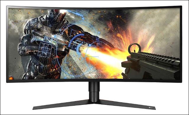 ماهي شاشات 4K وماذا تقدم وهل نحتاج إستخدامها علي جهاز الكمبيوتر