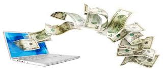 منتديات ربح المال عبر الإنترنت