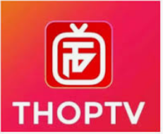 ThopTV APK - Latest (2021) Watch IPL Live for android and PC