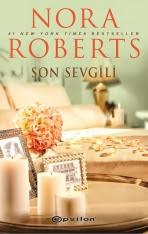 Son Sevgili - Nora Roberts