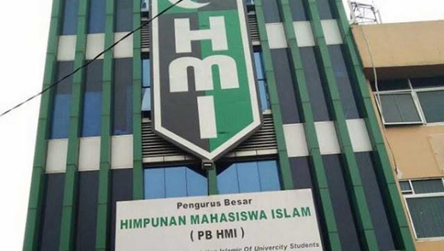 HMI Nilai SKB Seragam Sekolah Menghilangkan Kebebasan Daerah