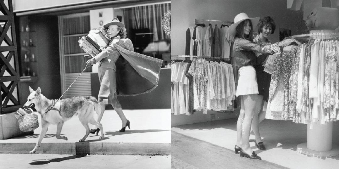 Vintage_shopping_girls