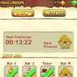 Temple Run Cheat