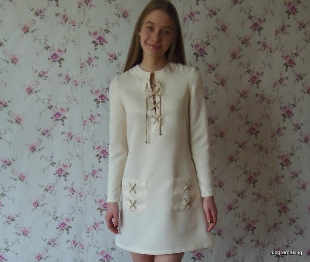 платья харьков 2015