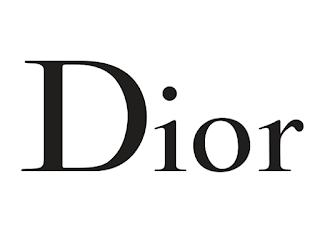 Dior Brand Distributorship