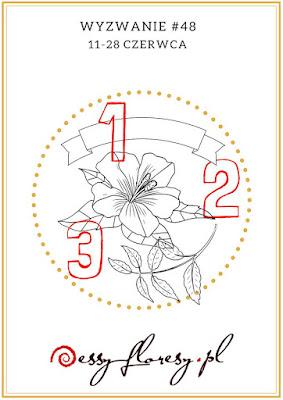 https://essy-floresy.blogspot.com/2019/06/wyzwanie-48-jeden-banerek-dwa-kwiatki.html