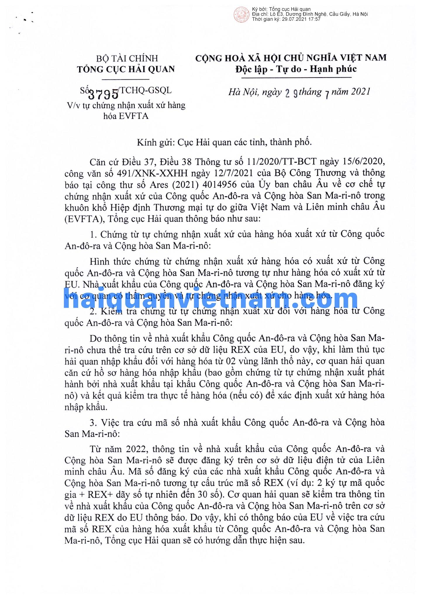 [Image: 210729%2B-%2B3795-TCHQ-GSQL_haiquanvietnam_01.jpg]