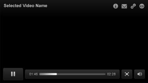 dvd o rappa acustico mtv completo