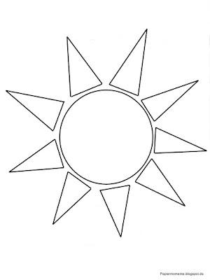 Ausgezeichnet Geometrische Kreis Malvorlagen Ideen - Entry Level ...