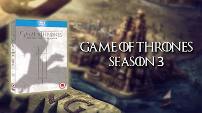 Game of Thrones Temporada 3 Bluray-Rip 1080p 1