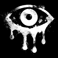 Eyes - The Horror Game MOD APK unlimited money & premium